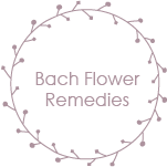 http://www.mindtherapies.co.uk/bach-remedies/
