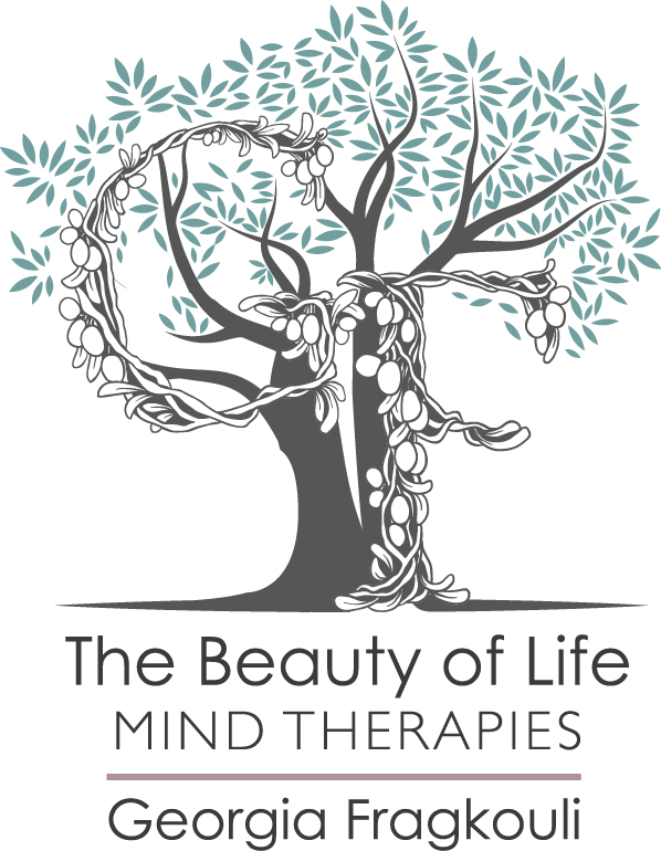 The Beauty Of Life- Mind Therapies Hypnotherapy, Bach Flower Remedies, Life Coaching